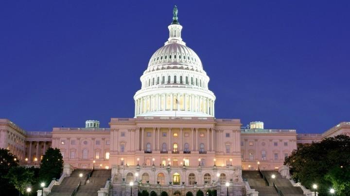 В США предупредили о недопустимости любых протестов в день инаугурации