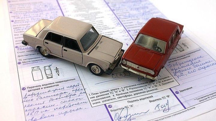 Более трети российских автовладельцев стали экономить на страховке