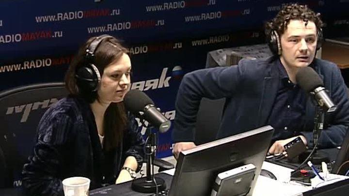 Сергей Стиллавин и его друзья. О проекте «Мульт в кино»