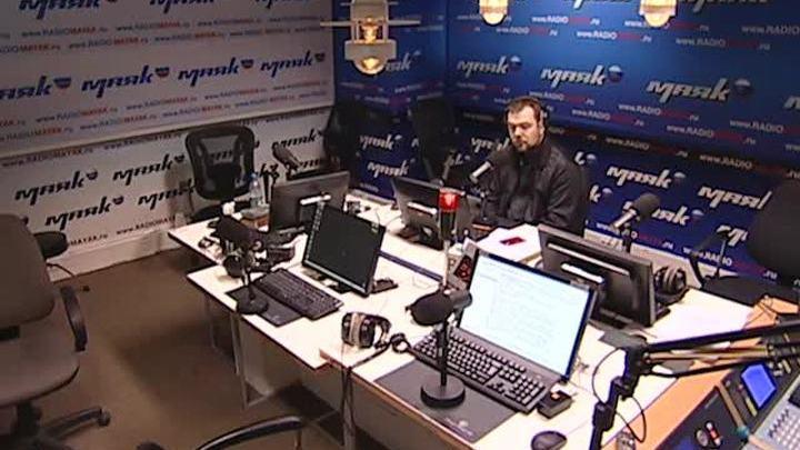Сергей Стиллавин и его друзья. Кризис 1973 года
