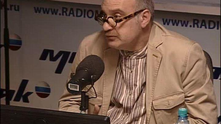 Сергей Стиллавин и его друзья. Великий князь Ярослав