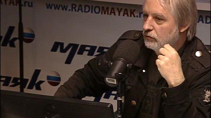 Сергей Стиллавин и его друзья. Строительство Беломорканала