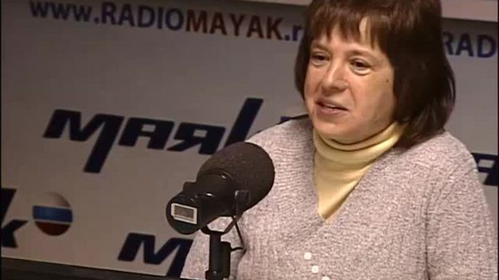 Сергей Стиллавин и его друзья. Князь Изяслав