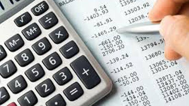 Число проверок налоговыми органами сократилось за последние 10 лет