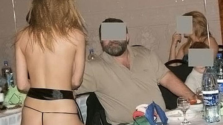 Формы сексуальных извращений