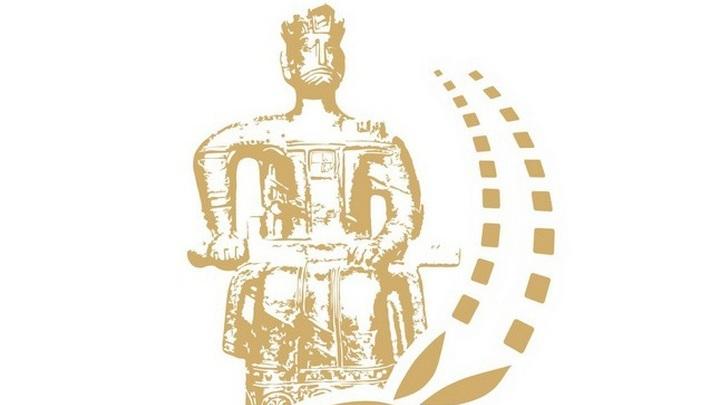 Гран-при сербского Фестиваля православного кино получил фильм Александра Столярова