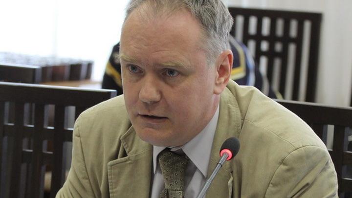 Дмитрий Анатольевич Журавлев