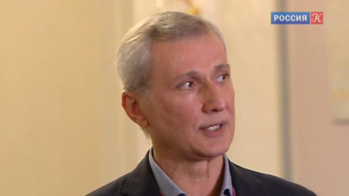 """Махар Вазиев: """"Результат есть тогда, когда есть команда"""""""