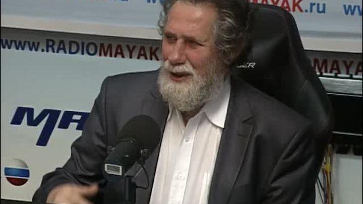 Сергей Стиллавин и его друзья. Османский период. Первая мировая война