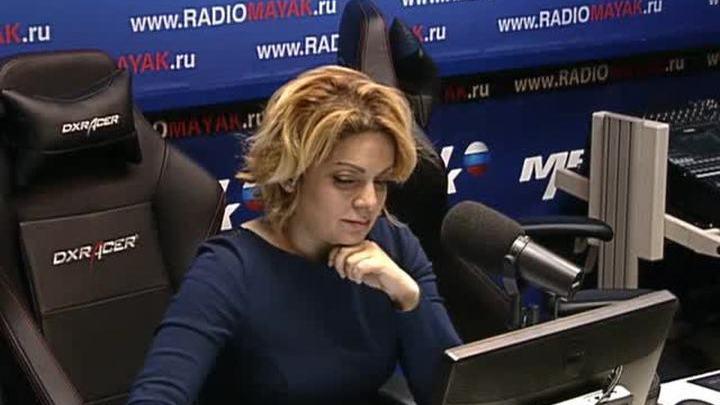Москва слезам поверит. Прямая линия с Анеттой Орловой. Женские страхи, и как с ними договориться. Продолжение