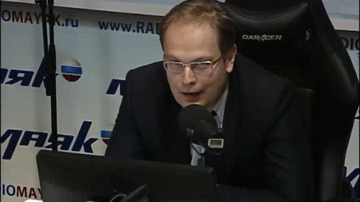 Сергей Стиллавин и его друзья. WorkShop. Автомобильное масло